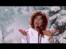 Isabel Varell - Mitten im Winter ist Weihnachten (Heiligabend mit Carmen Nebel 24.12.2017)