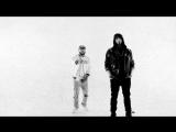 Royce Da 5'9 - Caterpillar feat. Eminem &amp King Green