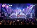 170906 Dream Catcher (드림캐쳐) - Fly High (날아올라)
