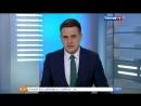 Вести Москва Вести Москва Эфир от 21 12 2016 08 35