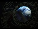 Отзыв ученицы об астрологии, которую преподаёт астролог Марина Морозова