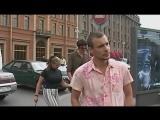 Live: Мир Кино - Драма,мелодрама  (2003)