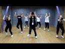 Макс Корж Малый повзрослел Choreo by Zudin Dmitriy Dance studio