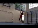 Maksim Chekmariov MiX - Me Myself(Stephen Curry) Прощай школьная лига
