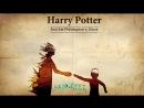 Гарри Поттер и философский камень ps2 Harry Potter and the Philosophers Stone
