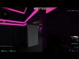 [Coffi Channel] CS:GO (CO-OP) - Неудержимый спецназ! #16