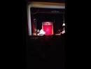 Опера: Рита или любовь на четверых