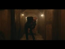 Farruko, Nicki Minaj, Bad Bunny Krippy Kush(Remx) ft Travis Scott Rvssian