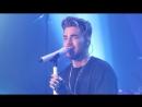 Adam Lambert — Mad World [Celebrate 2016 Encore] (1)