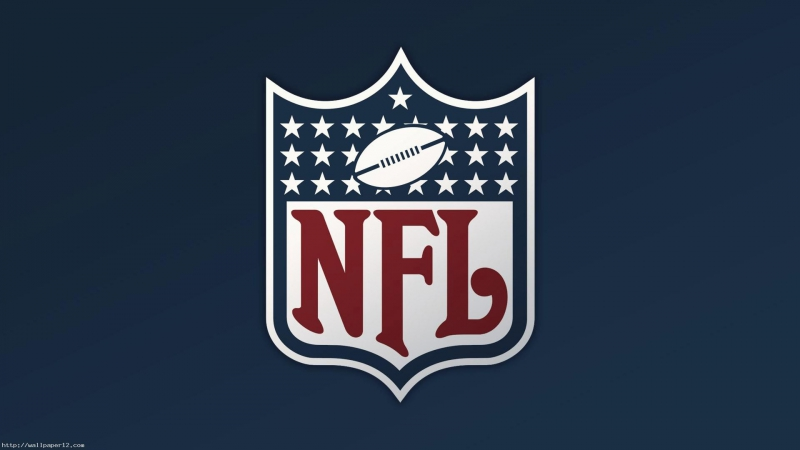 Prediction Fight round 1 NFL week 6