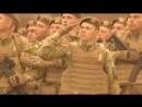 Марш к войне Sabaton - March to War - YouTube