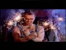 Pushnoy-ru_OSP_Ramm-Int-VIDEO