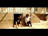 Dilsoz - Tingla Дилсуз - Тингла (soundtrack) (720p).mp4