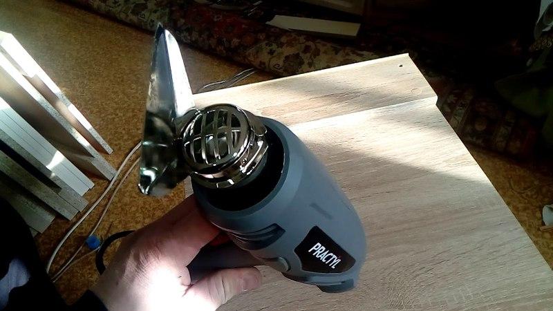 Как обработать кромку ПВХ 2мм дома своими руками.