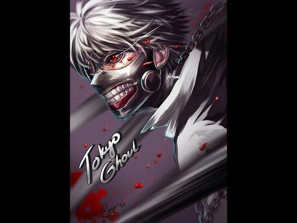 Tokyo Ghoul:Re обзор 168-169 глав. Бой Уты и Йомо » Freewka.com - Смотреть онлайн в хорощем качестве