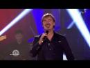 Nik P. - Ein Stern (Meine Schlagerwelt - Die Party mit Ross Antony)