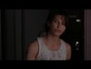 Lazos ardientes (Bound, 1996) Hermanas Wachowski [Cómplices/Sin límites]