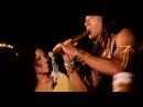 Leo Rojas Celeste Веселая музыка в исполнении Индейца mp4