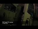 SWAT ARV Bearcat