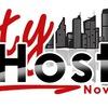 City Hostel Novosibirsk \ Хостел Новосибирск