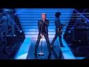 Johnny Hallyday Le Pénitencier Le Grand Show 21 12 2013