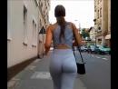 Пышногрудая рыженькая сучка сосет большой хуй  / порно секс анал трах домашнее русское студентка БДСМ чешское вебкам сквирт каст