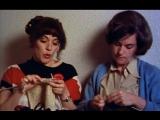 Пепи, Люси, Бом и остальные девушки / Pepi, Luci, Bom y otras chicas del monton -1980