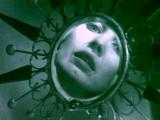 Lene Lovich - Make Believe (1989)