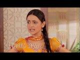 Duele Amar: ¡Arnav y Khushi tendrán un acercamiento inesperado! [VIDEO]