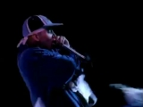 D12_-_My_Band_online-video-cutter_com