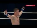 Андрей Лежнев vs. Курбанали Абдусаламов