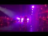 Сольный концерт Елены Темниковой в Крокус  Сити Холл:14.01.2018