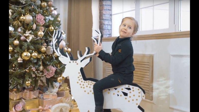 Какое термобелье лучше выбрать для зимы ребенку, как носить (для ребенка 1, 2 и до года). Norveg