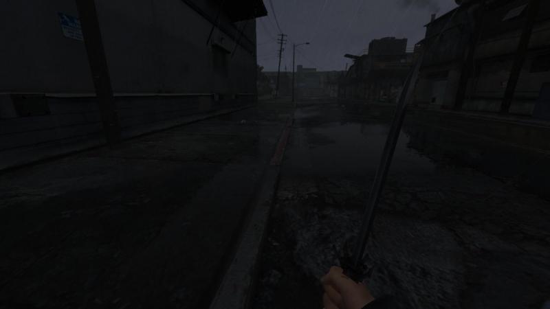 Grand Theft Auto V 2018.04.21 - 20.18.37.01