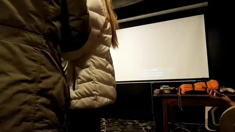 На Камчатку с рюкзаком ч.2