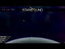 Amzuro's Adventures in Starbound: Ep.1 - Surviving the Sandbox Universe, One Pixel at a Time