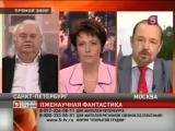 Артем Тарасов в защиту Петрика и изобретателей
