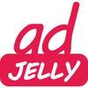 adJelly.ru