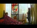 """Александр Константинов в фильме """"Питерские каникулы""""-эпизод 4"""