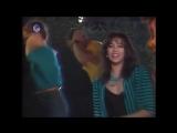 Ofra Haza - Ein Zman Litot (No time for mistakes) 03 песня с телеконцерта