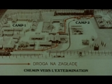 Собибор, 14 октября 1943 года, 16 часов (2001) Sobibor, 14 Octobre 1943, 16 Heures
