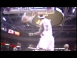 LeBron James Mix - The Road To Glory (2009)
