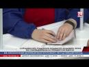 Преподаватели КИПУ поддержали кандидатуру Владимира Путина в качестве самовыдвиженца на президентских выборах