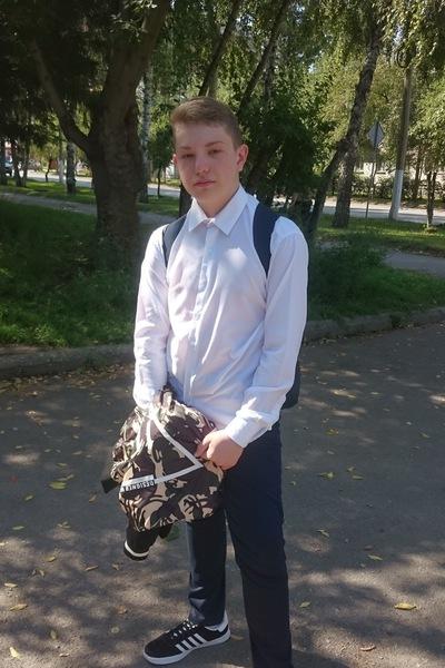Konstantin_Razumov.