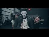 We're Wolves - Break Stuff (Limp Bizkit Cover) (2017) (Rapcore Metalcore)