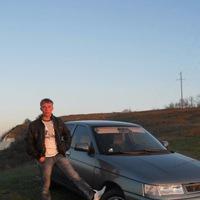 Denis Koshkin