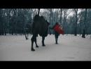 Новогодний фильм РЖД - Логистика 2017