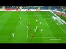 Истанбул Башакшехир Акхисар Беледийеспор обзор матча