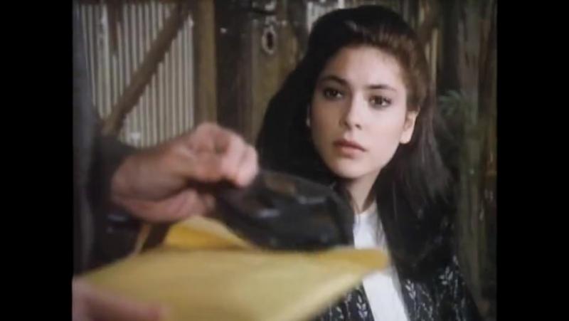 Спрут 4 2 серия 1989