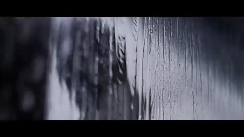 Calvin Klein Encounter Fragrance